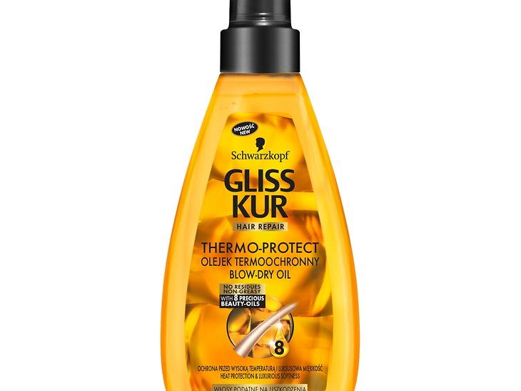 schwarzkopf-gliss-kur-hair-repair-thermo-protect.jpg