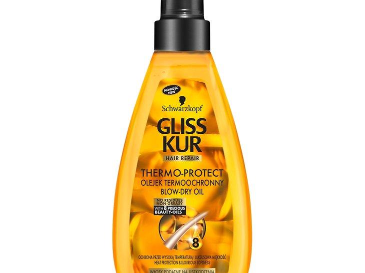 schwarzkopf-gliss-kur-hair-repair-thermo-protect.jpg